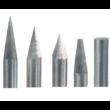 Turbo-Sharp® X wolfram hegyező