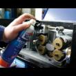 Techtan - sűrített levegő - spray, 500 ml