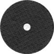 Kisméretű vágókorong 65x0,75x6 INOX