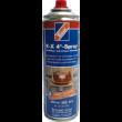 K-X 4® csavarlazító spray, 500ml