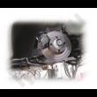 Brekutex® féktisztító spray, 600ml