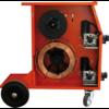 Profi270 Syntec-Twin hegesztőgép