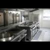 Tisztító- és polírpaszta - Multikraft, 500g