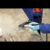 Varrattisztító, Clean Fix II