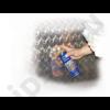 Illatos tisztítóspray, 500ml [Citro Clean]