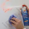 """Narancs illatú tisztítóspray """"Ultra Strong"""", 500ml"""
