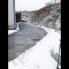 Hó- és jégoldó MINTA