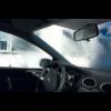 """Autó páramentesítő """"Hygro3 Car"""""""