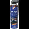 WL-100 multifunkciós spray, 500ml