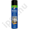 Féktisztító spray, Brekutex® 600ml