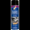 Pillangószelep tisztító spray, 500ml