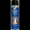 Repedésvizsgáló spray - Felfedező, 500ml