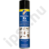 Bogár- és rovarirtó spray - tartós hatású, 600ml
