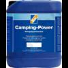 "Műanyagtisztító ""Camping Power"""