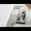 Építőipari tisztító - Metafos 1585