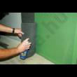 Erős ragasztó spray, 500ml