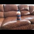 Bőrápoló balzsam - Pro-Tect, 500ml