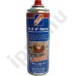 K-X 4® csavarlazító spray, 500ml