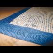 Bőr- és textilimpregnáló spray Pro-Tect, 500ml