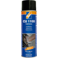 Réz spray 'CU 1100', 500ml