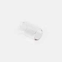 Üveg gázterelő SR9/20