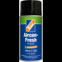 Klímatisztító és szagsemlegesítő spray, 150ml