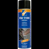 Réz spray 'CU 1100', 500ml