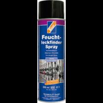 Szivárgáskereső spray - folyadékhoz, 500ml