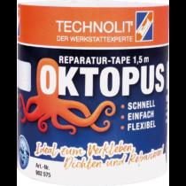 """Gyorsjavító tapasz """"Oktopus"""""""