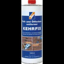 """Zsír- és olajfolt eltávolító """"KEHRFIX"""""""