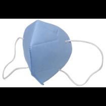 Védőmaszk KN95 (FFP2)