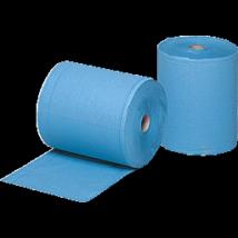 Ipari papírtörlő, 3-rétegű