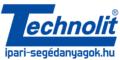 Ipari Segédanyagok webáruháza