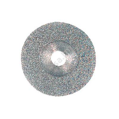 Gyémánt csiszolókorong (Turbo-Sharp®)