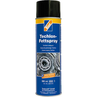 Techlon zsírspray, 500ml