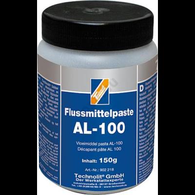 Folyósítószer AL-100, 150g