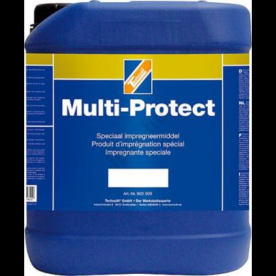 Felületimpregnáló szer, Multi-Protect
